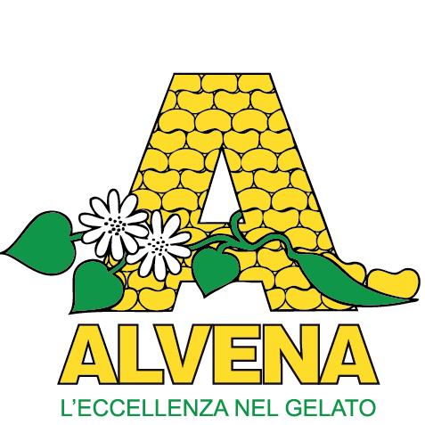 Alvena Srl