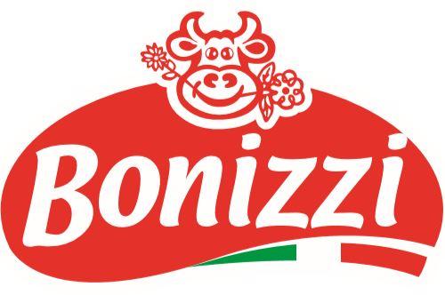 Bonizzi