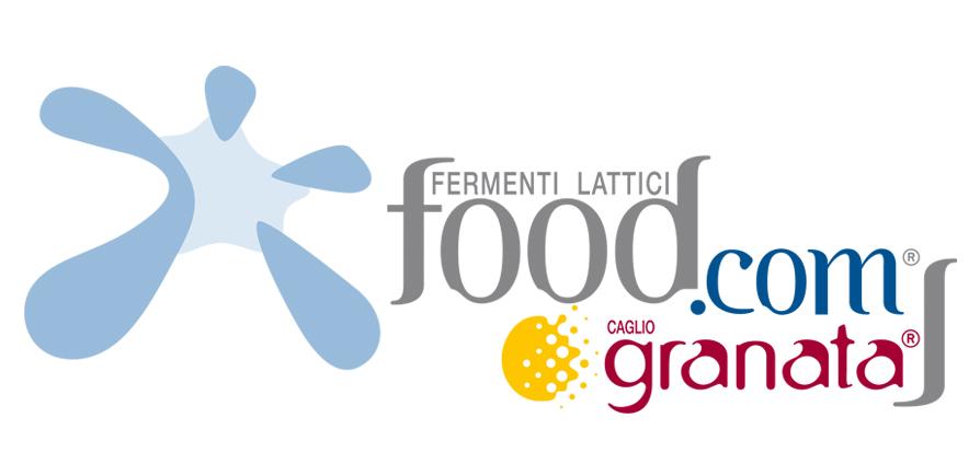 logo Foodcom