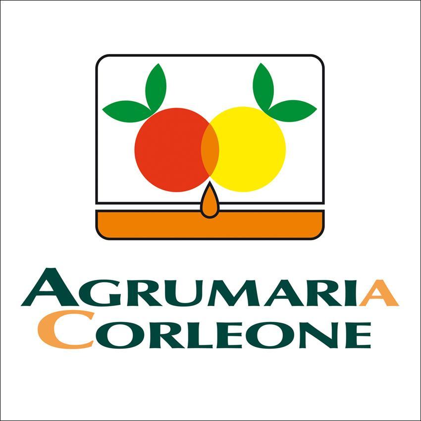 Agrumaria Corleone