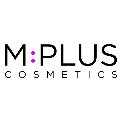 Mascara Plus Cosmetics srl