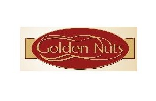 Golden nuts
