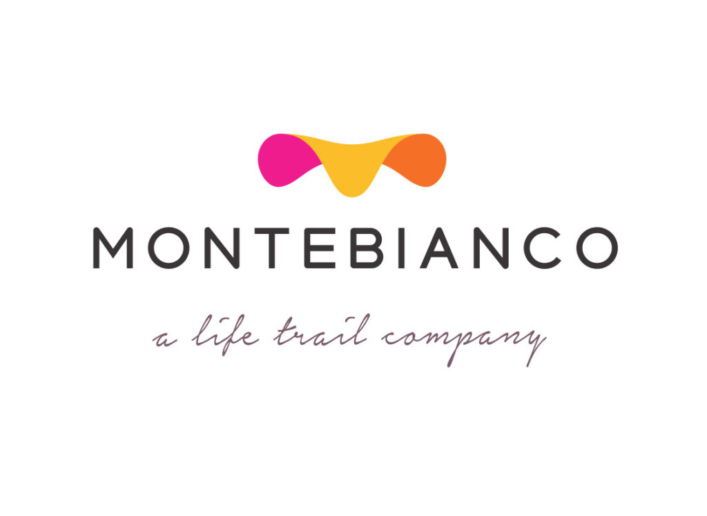 logo montebianco