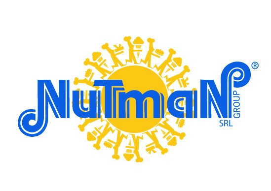 nutman logo