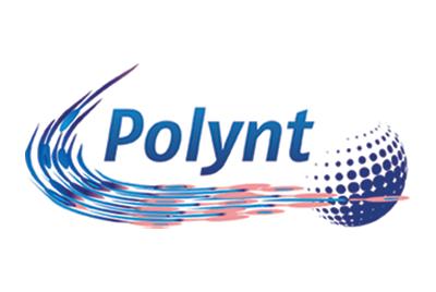 polynt logo