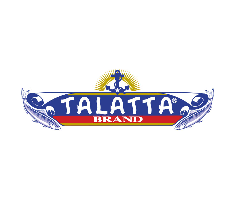 talatta logo