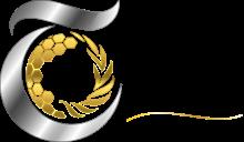 Logo wha piccolo