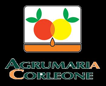 Agrumaria Corleone Spa