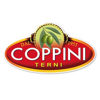 Oleificio Coppini Angelo spa