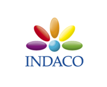 Indaco spa
