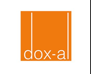 DOX-AL Italia S.p.a.