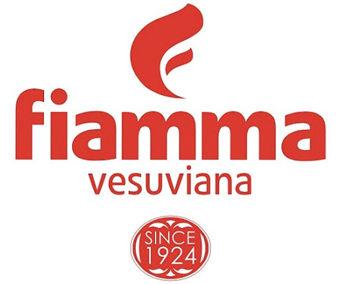 Fiamma Vesuviana
