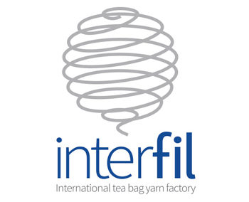 Interfil srl