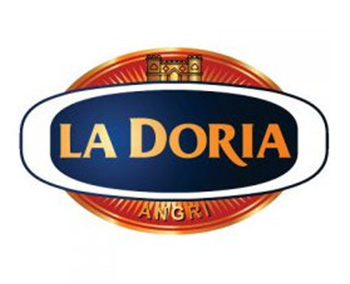 La Doria spa