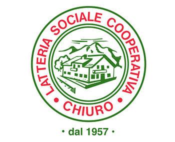 Latteria sociale Chiuro