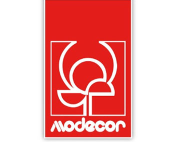 Modecor italiana srl