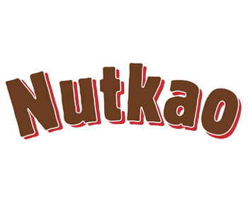 Nutkao srl