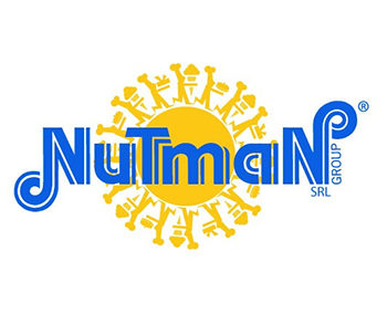 Nutman Group srl