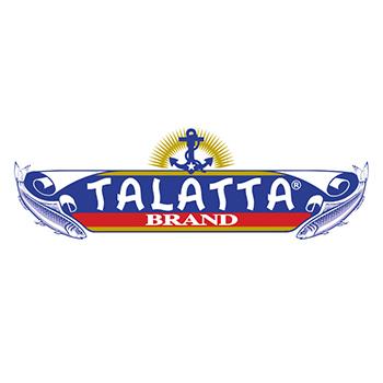 Talatta