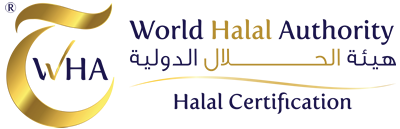 Certificazioni Halal