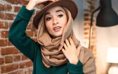 MODEST FASHION: IL FUTURO DEL BUSINESS DELLA MODA