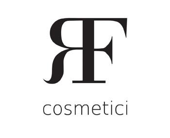 RF Cosmetici